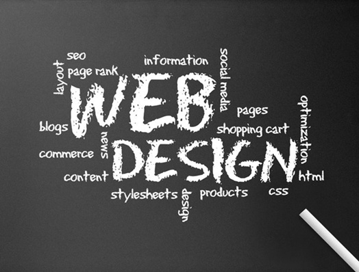 Web Design Trends 2013 Top 10 Smashing To Look Upon